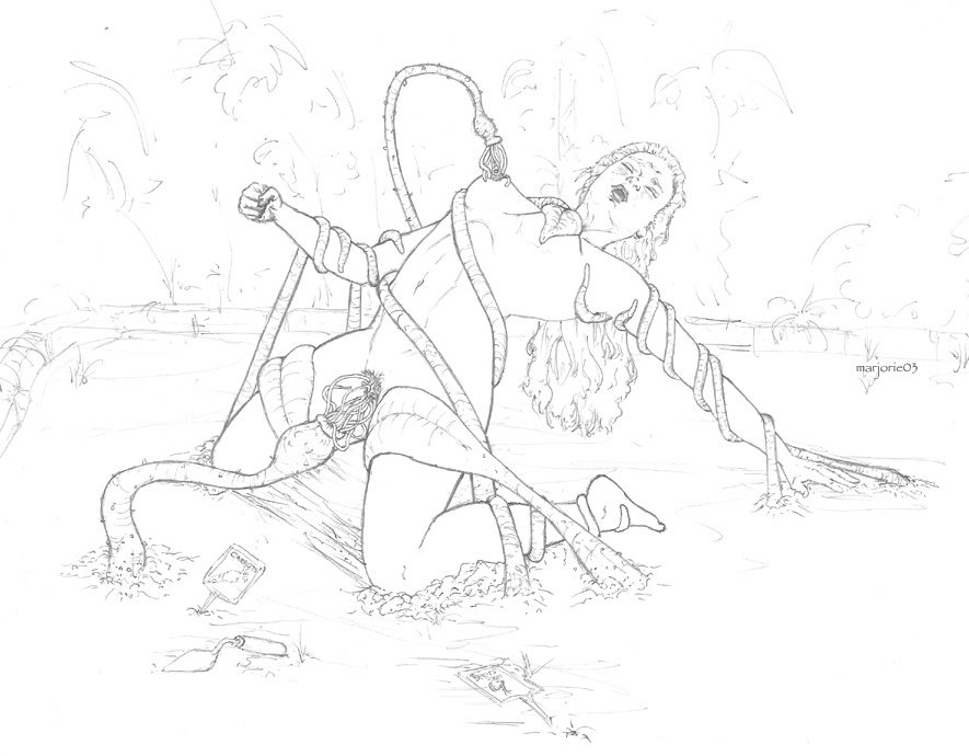 Doax nude