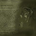 The Personal Journal of Dana P. Pellington - Cave Pore